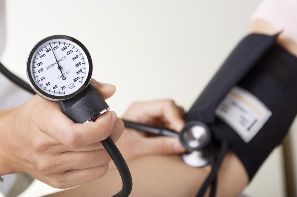 Факторы риска заболевания: