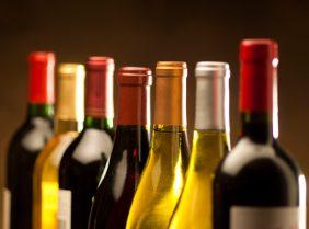 Можно ли алкоголь при повышенном давлении