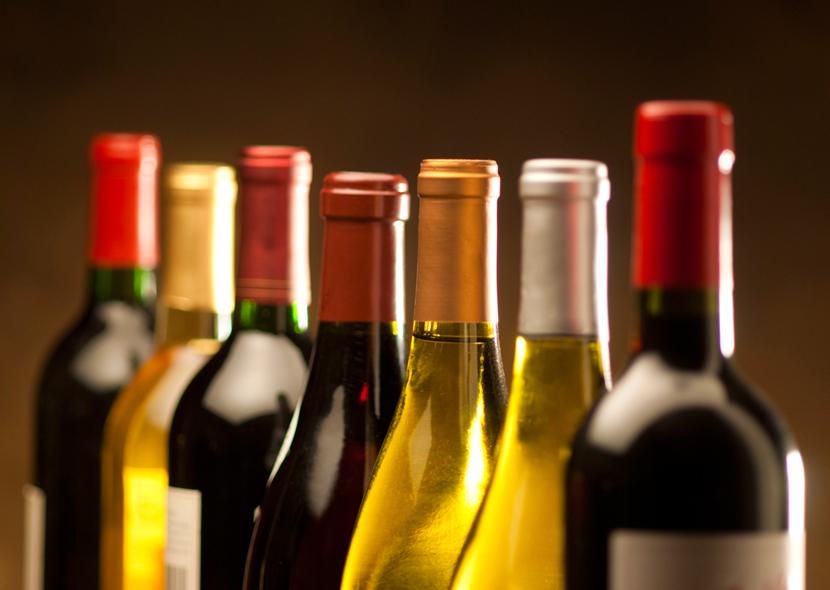 Что из алкоголя можно пить при повышенном давлении