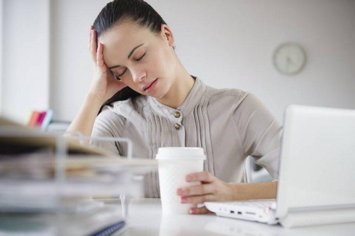 Какие симптомы высокого давления могут быть?