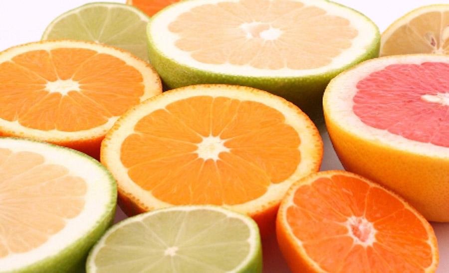 Основы питания при гипертонии