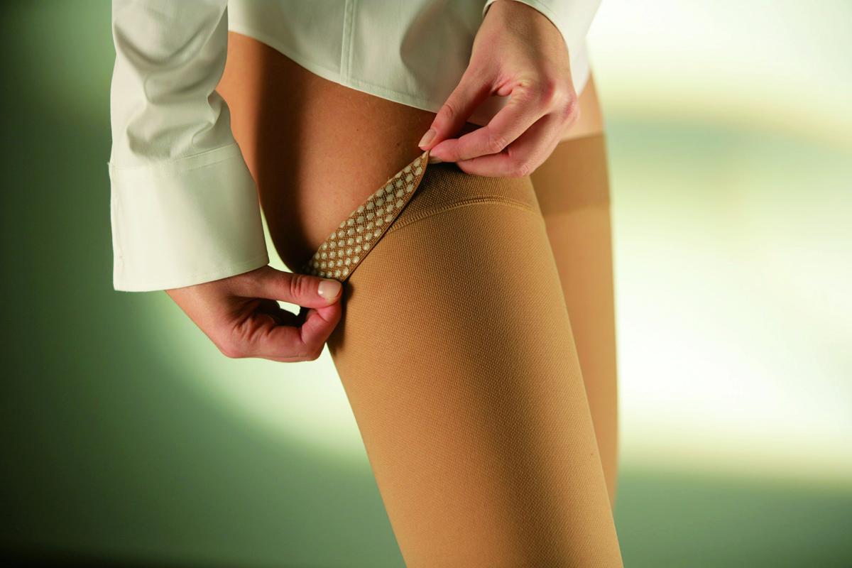 Методы лечения при варикозе