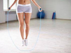 Какие упражнения нельзя делать при варикозе?