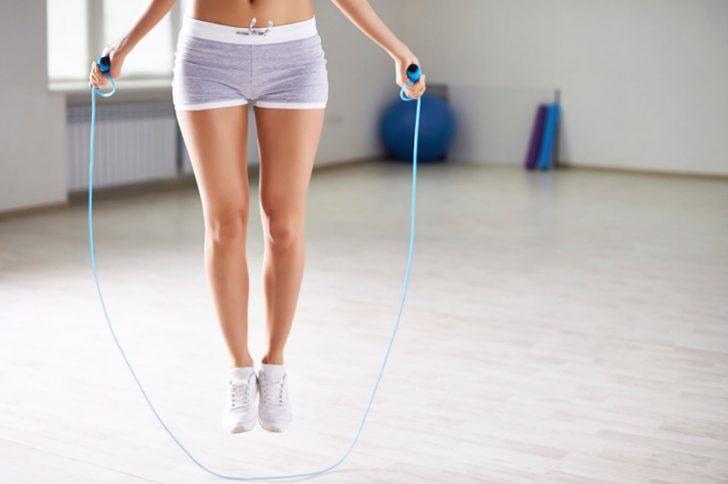 Что нужно делать при варикозе ног