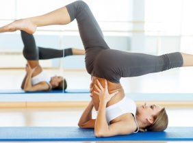 Какие физические упражнения можно делать при варикозе ног