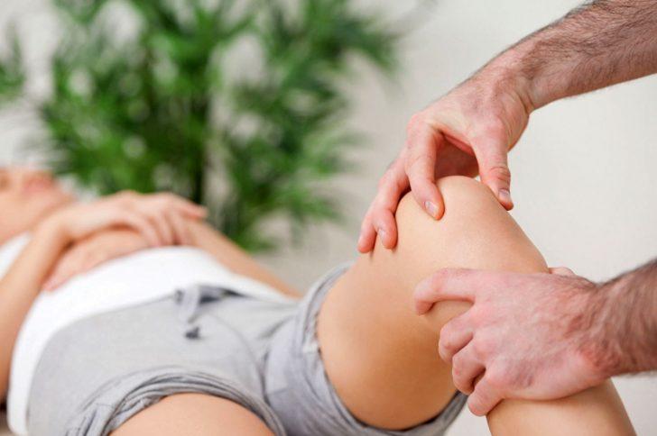 Лучшая эффективная мазь при артрозе коленного сустава