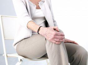 Рецепты настойки для лечения суставов — избавься от боли