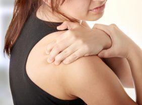 Солевые повязки для суставов в домашних условиях