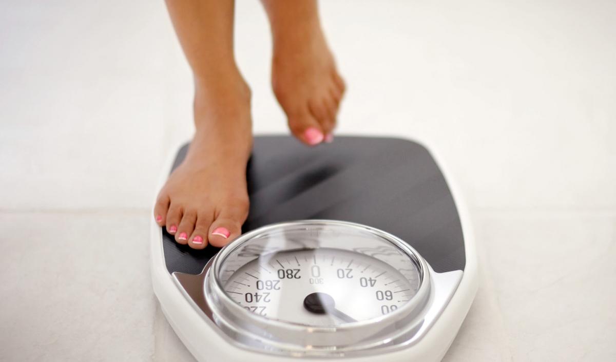 Капли конского каштана для похудения