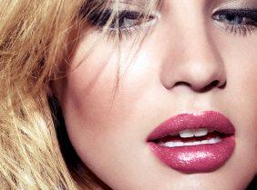 Лучшие средства для увеличения объема губ в домашних условиях