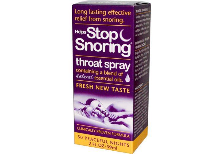 От чего ребенок храпит когда спит на спине
