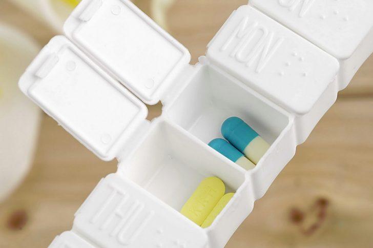 Какие эффективные таблетки от храпа лучше выбрать?