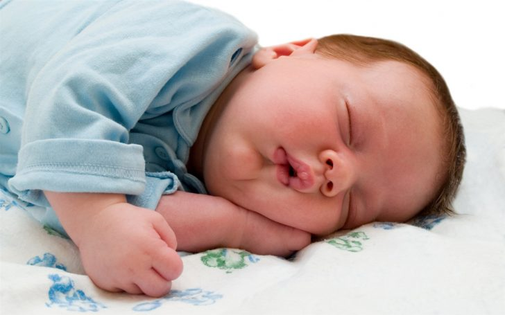 Как не храпеть во время сна народные