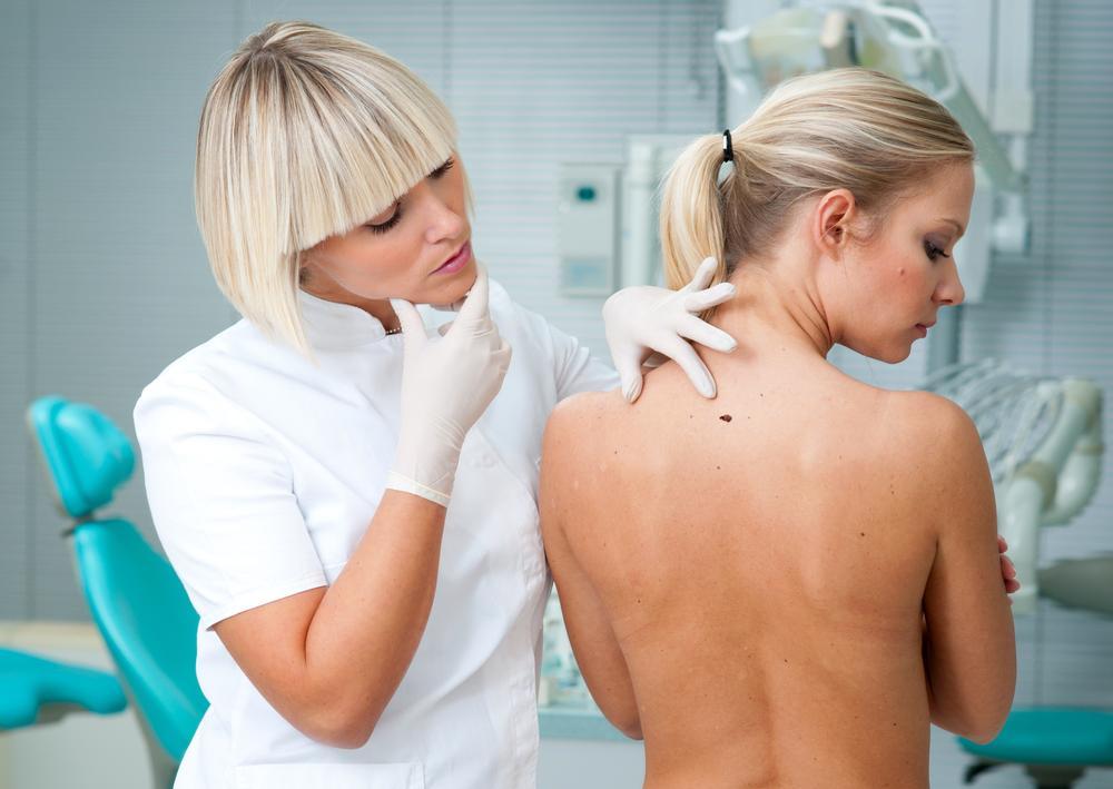 Папилломавирус: причины заражени