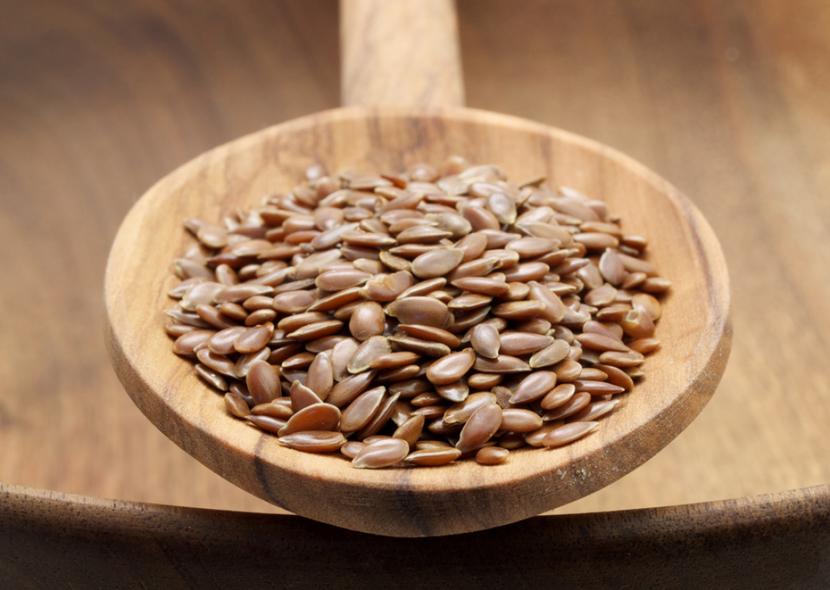 от чего принимают семя льна носить повседневное термобелье