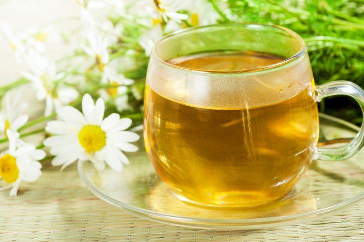 Лечение язвы желудка спиртом и маслом