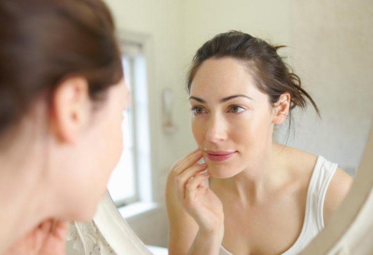 Современные методы удаления бородавок на глазу