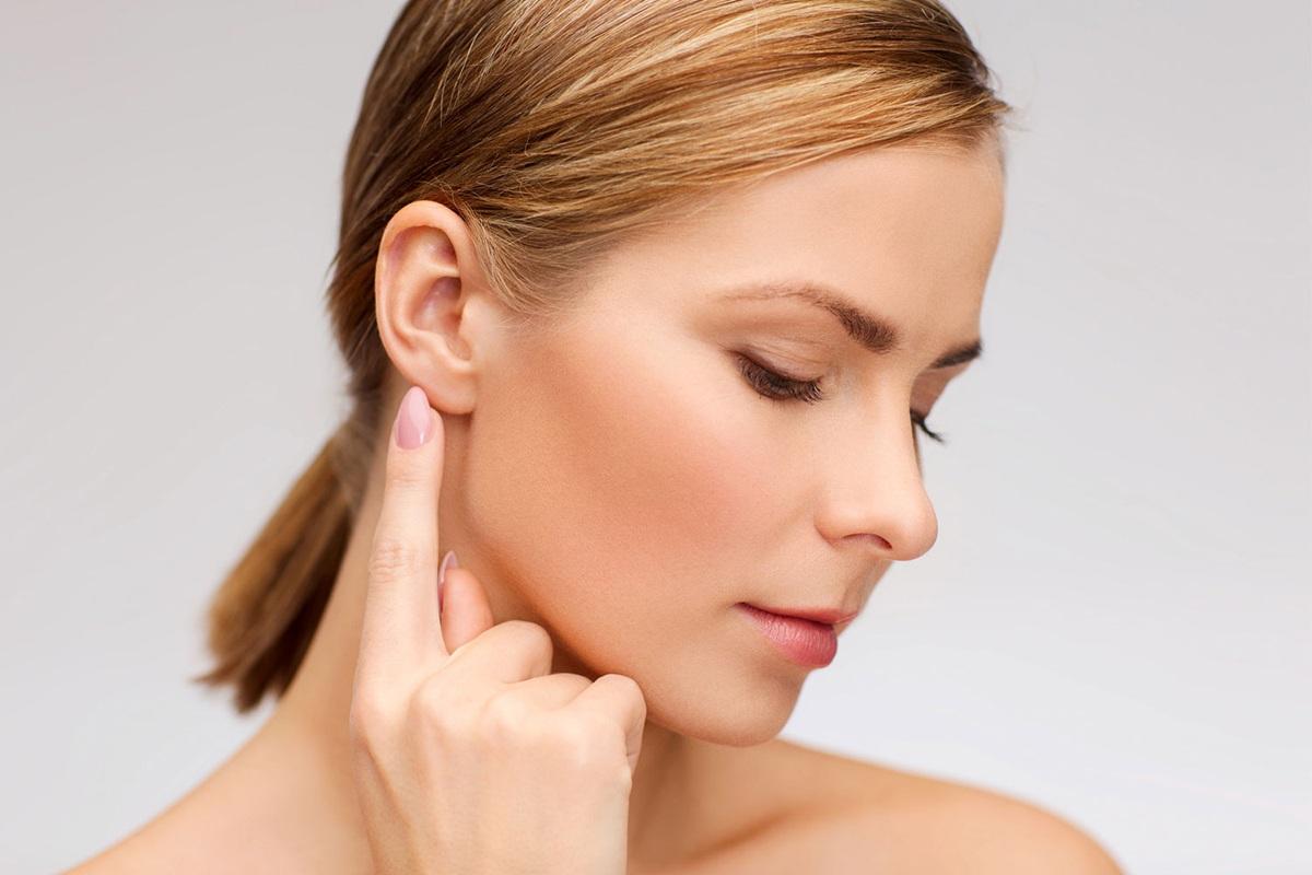 Показания к промыванию ушей