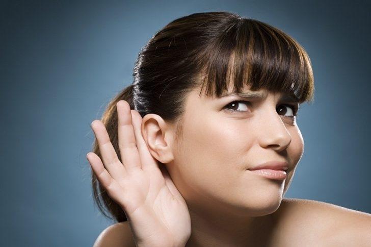 Лучшие капли для улучшения слуха