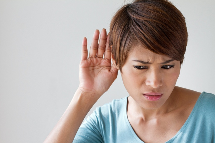 Состав препаратов для лечения заболеваний уха
