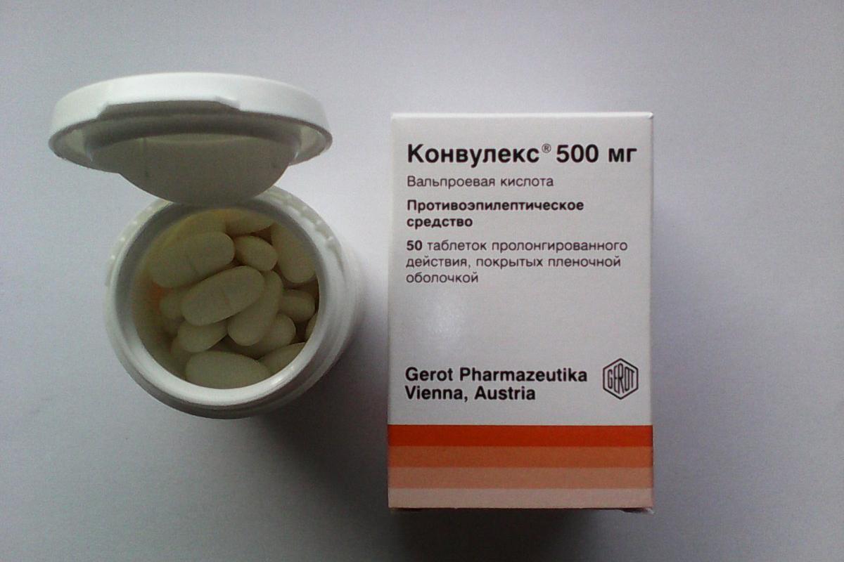 Какие таблетки при болях в ушах можно использовать?