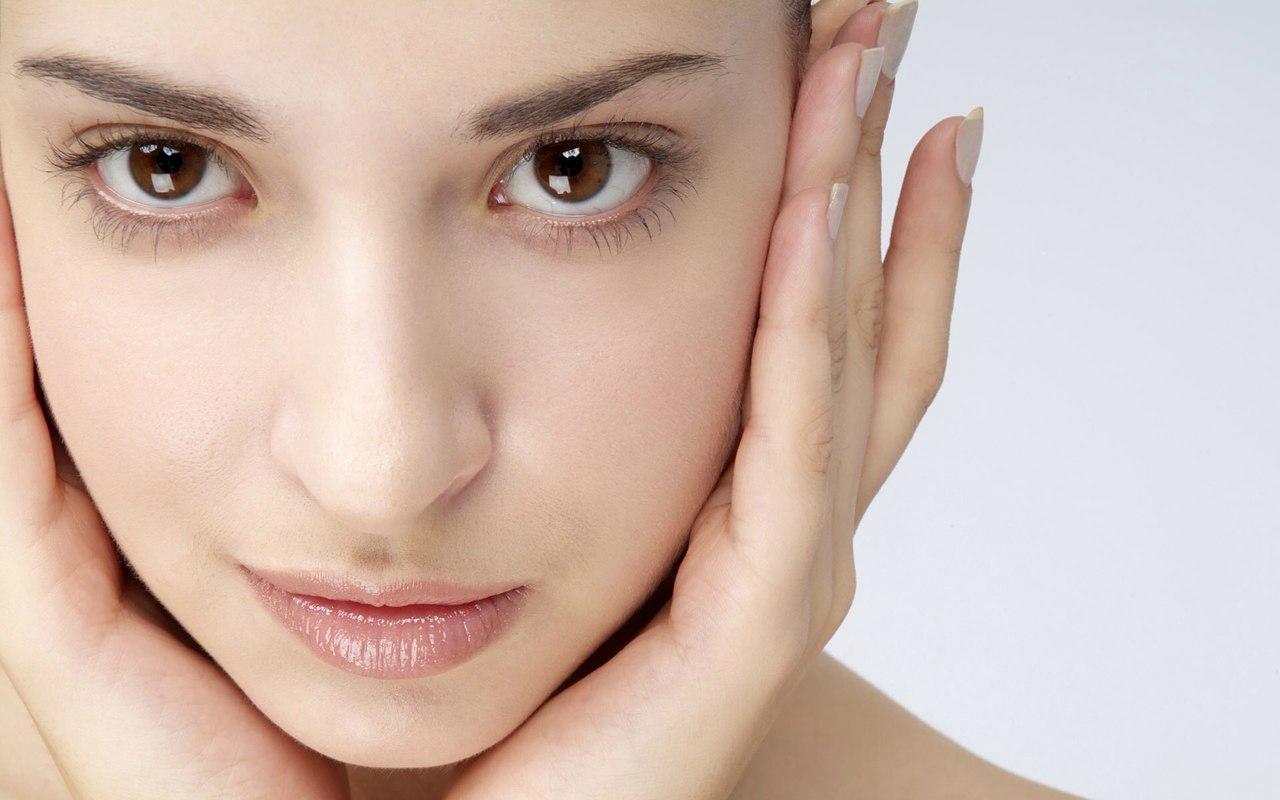 Правила массажа уха при тугоухости