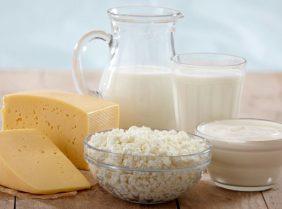 Правильное питание для здоровья зубов и десен