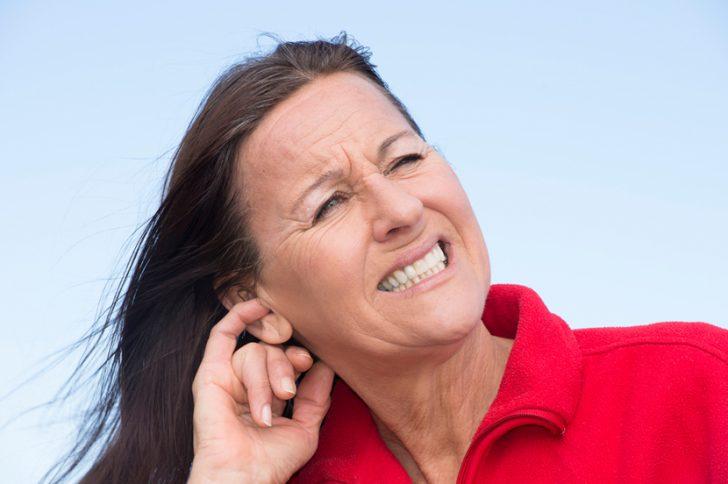 Упражнения для улучшения и восстановления слуха
