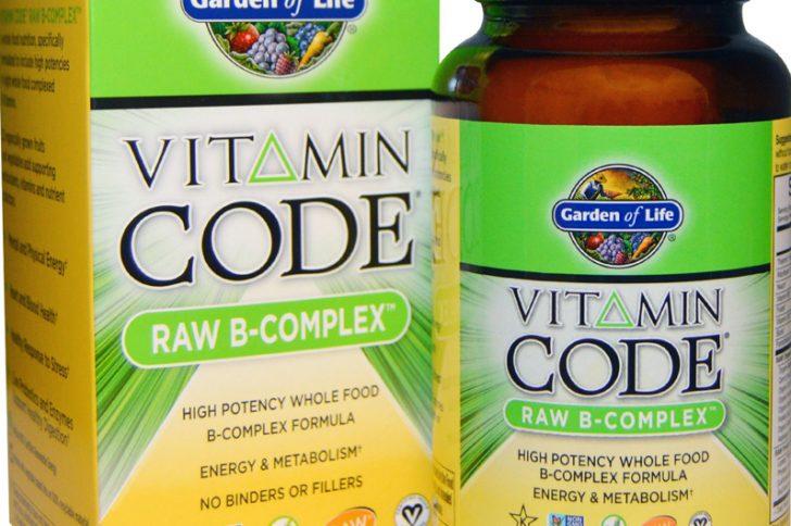 Витамины для глаз — улучши свое зрение