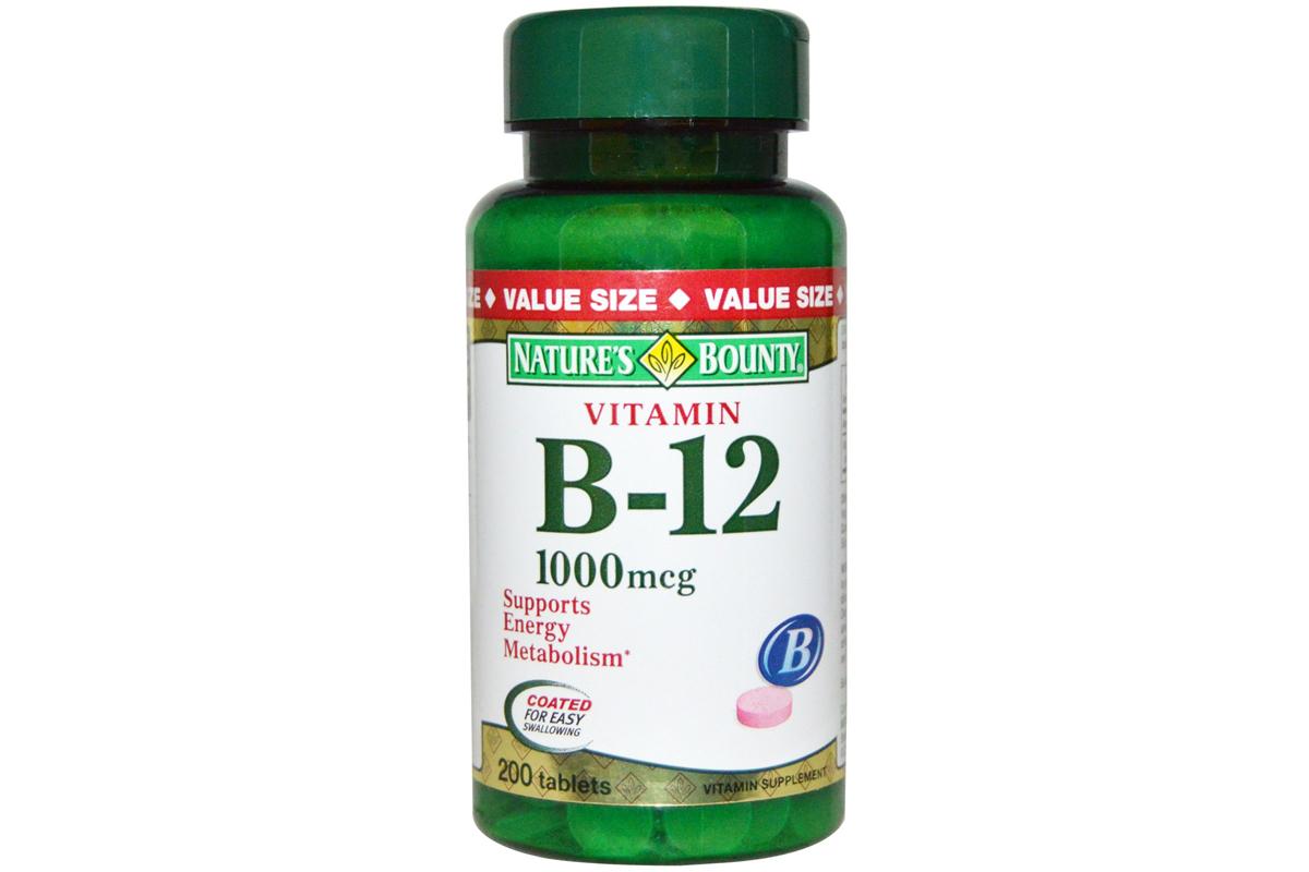 http://cpa.evehealth.ru/track/iherb/?IN_URL=ru.iherb.com/pr/Nature-s-Bounty-Vitamin-B-12-1000-mcg-200-Tablets/59925