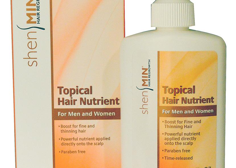 Витамины для волос не бады