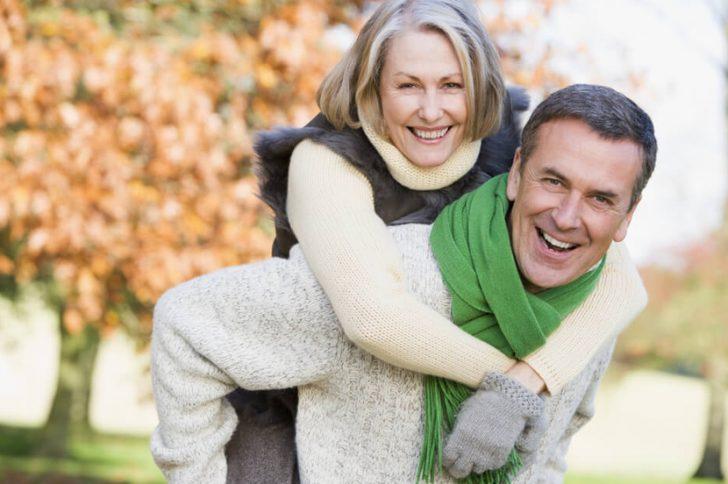 Норма холестерина в крови у женщин и мужчин после 50 лет