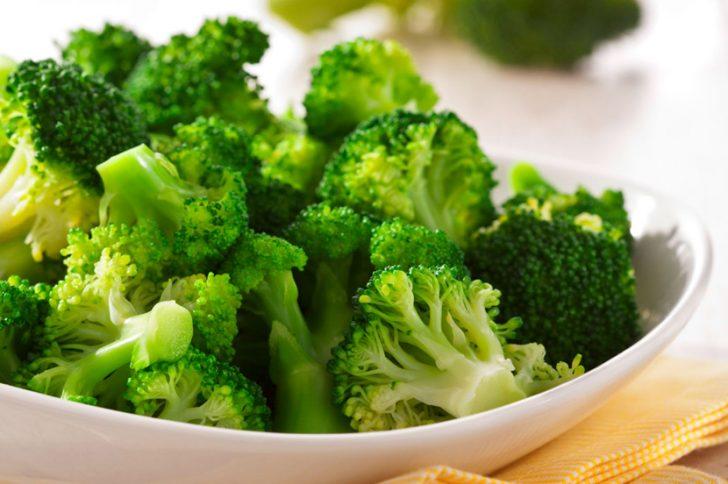 Какие продукты способствуют снижению холестерина в крови?