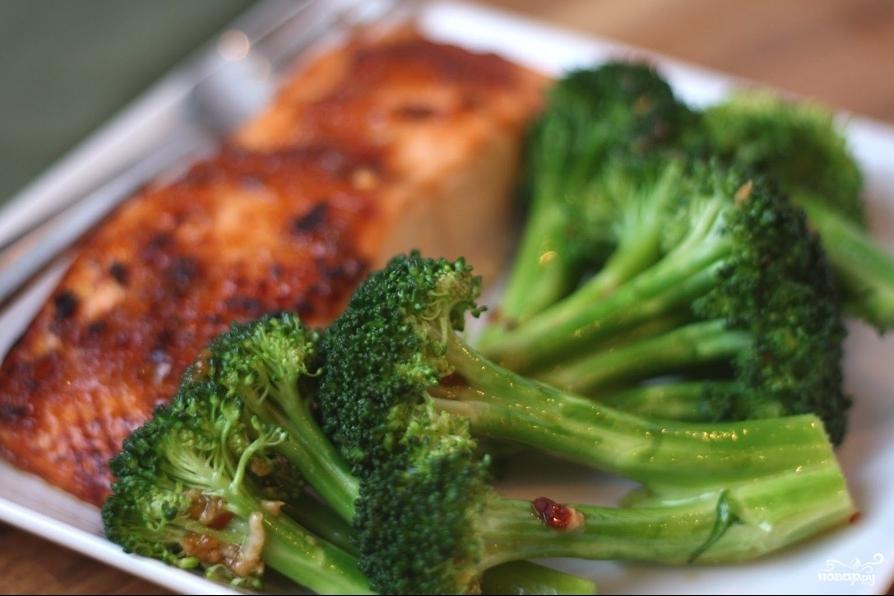 Контроль над холестерином: основы питания