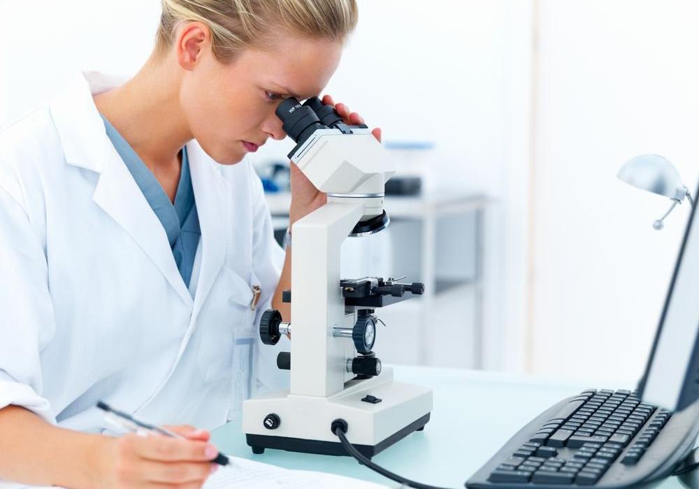 Атерогенность ЛПВП и ЛПНП