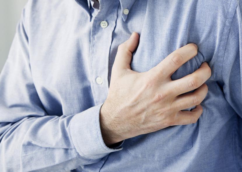 Чем опасен для организма человека высокий уровень холестерина в крови