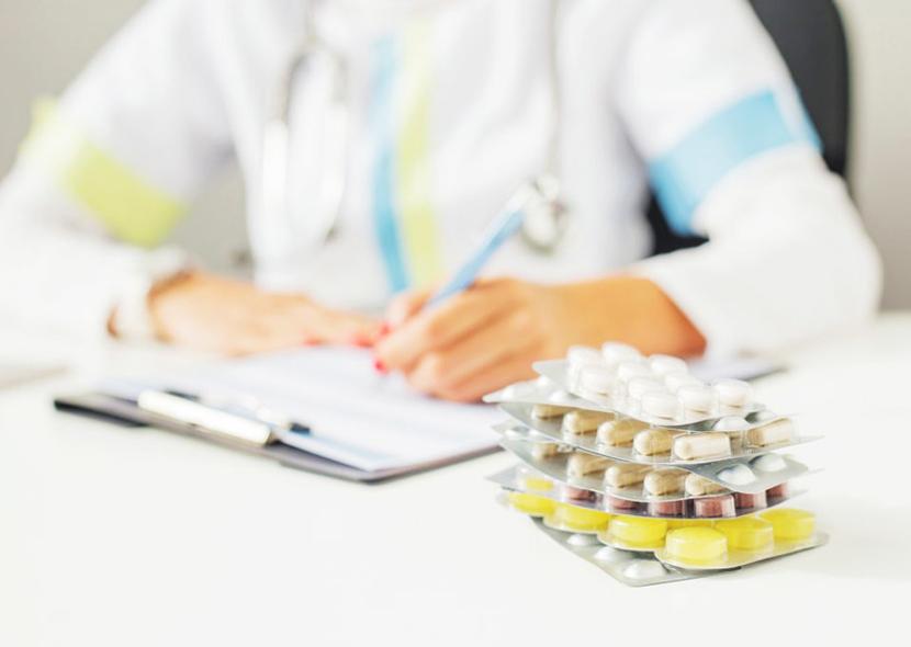 Противогрибковые таблетки – недорогие, но эффективные препараты
