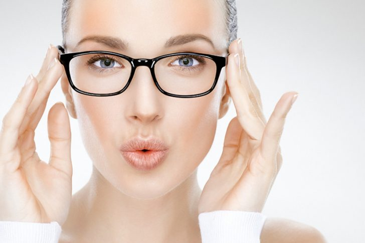 Улучшить наше зрение что еще необходимо употреблять чтобы улучшить состояние