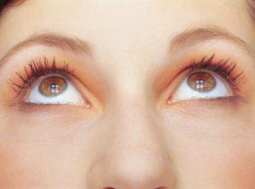 Профессор Жданов: восстановление зрения, упражнения