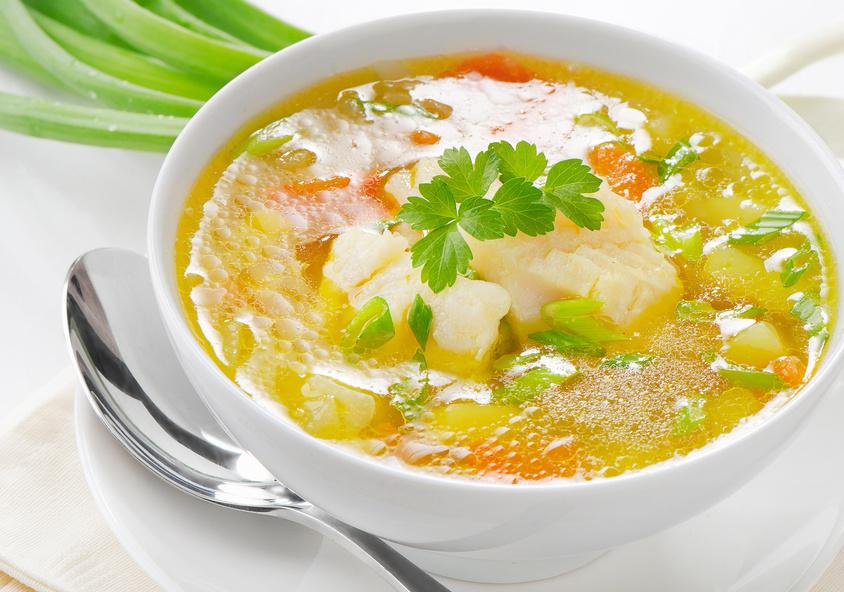 Как лечиться дома: рецепты от язвы желудка?