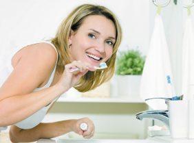 Средство от запаха изо рта — выбираем лучшее
