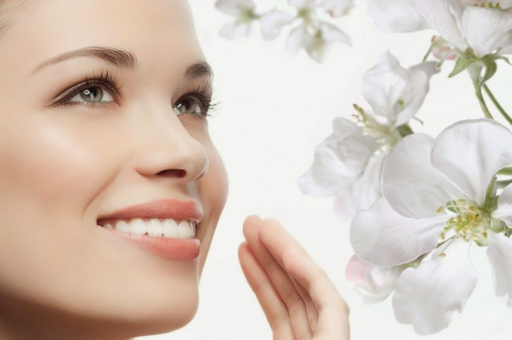 Крем Welltox, отбеливание и комплексный уход за кожей лица