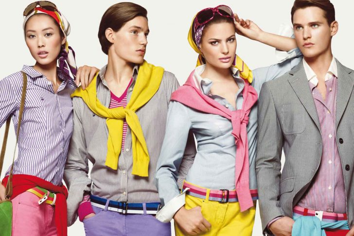 Дешевая женская одежда по оптовым ценам от Modavi.ru