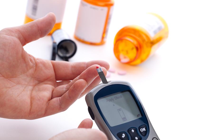 Аппарат для проверки холестерина в домашних условиях