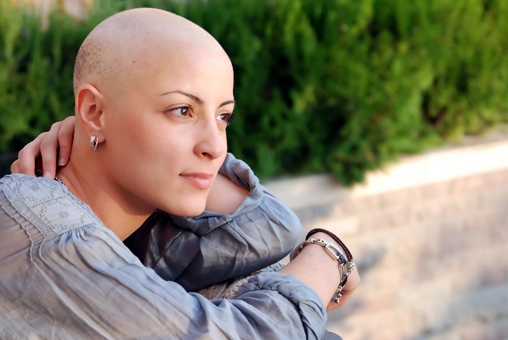 Почему происходит снижение иммунитета во время прохождения химиотерапии?