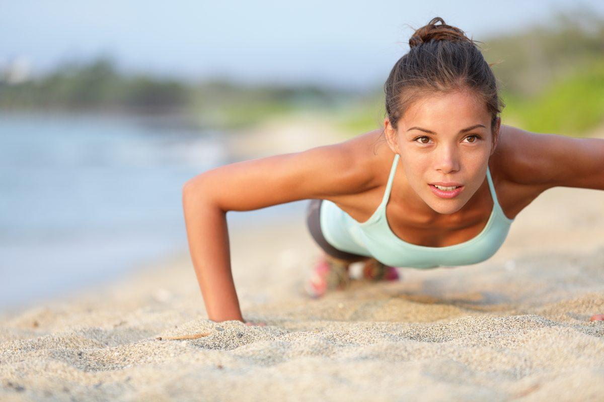 bigstock-push-ups-fitness-woman-doing-p-45657850-1200x800