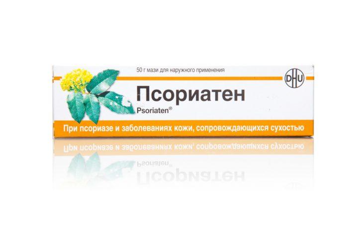 psoriasis homeopathie forum