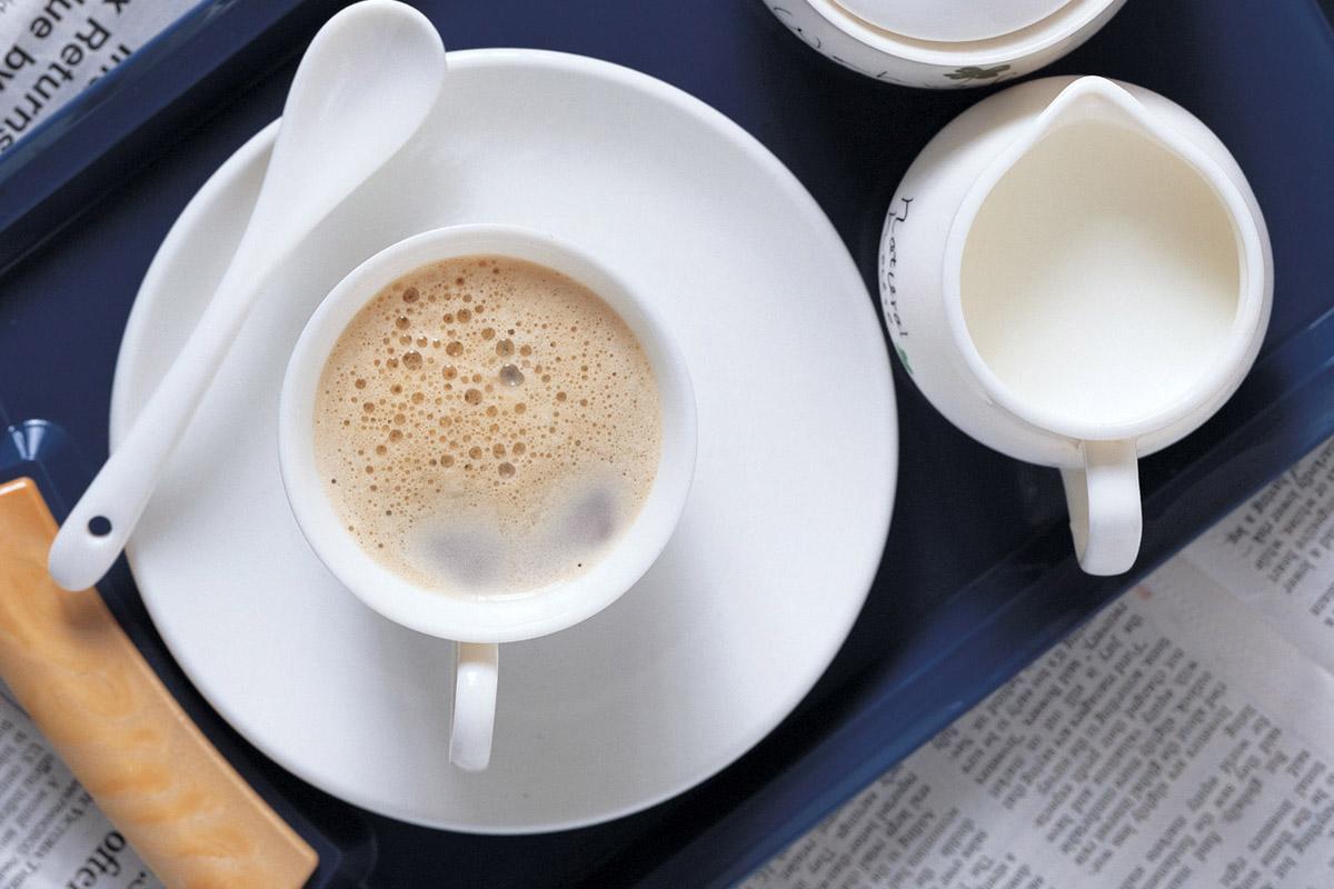 Кофе: вред и польза для женщин