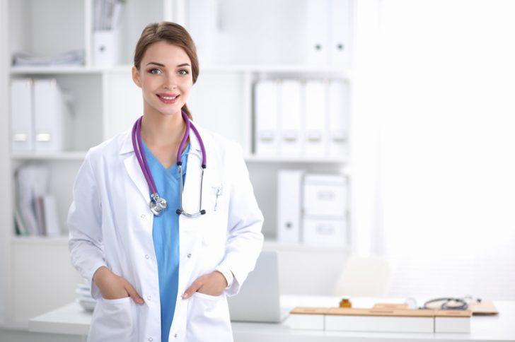 Эффективное средство от псориаза: лекарственное средство от ...