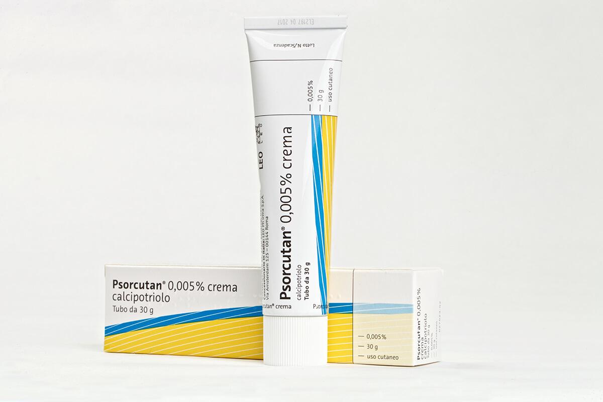 Эффективное средство от псориаза отзывы